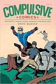 Eric Haven: Compulsive comics