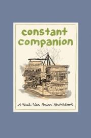 Noah van Sciver: Constant companion