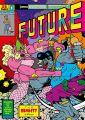 Tommi Musturi: Future #1