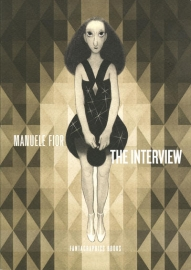 Manuel Fior: The Interview